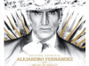 Alejandro Fernandez – Hecho en México