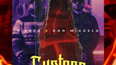 Don Miguelo, P Soza – Gustoso