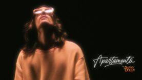Danny Ocean – Apartamento (Official Music Video)