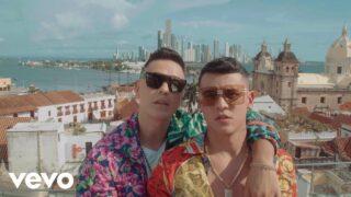 Joey Montana, Kevin Roldán – A Veces (Video Official)