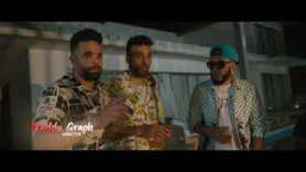 Mickey Then x Bachata Heightz x Ronny Dae – «De Vez En Cuando» (Official Video)