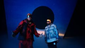 Pacho El Antifeka x Nicky Jam – Triste (Video Oficial)