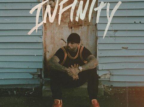 NICKY JAM – INFINITY