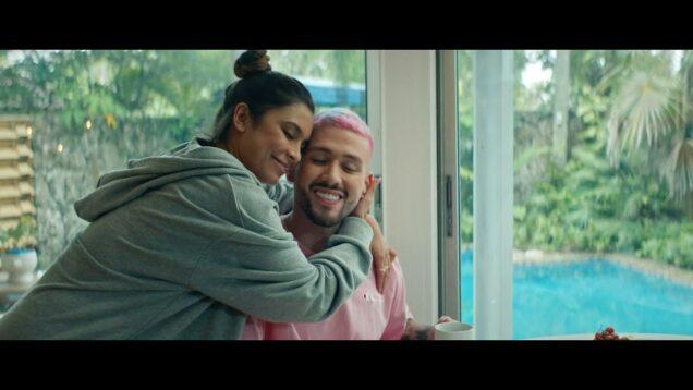Ache – Ya Es Tarde (Video Oficial)