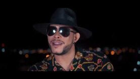 Jhonny Evidence X Bachata Heightz – CUANTO VALE SU AMOR (Official Video)