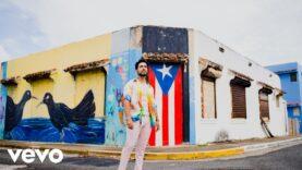 Luis Figueroa – Si Tú Me Dices Ven (Versión Salsa – Official Video)