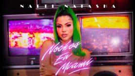 Natti Natasha – Noches En Miami [Official Video]