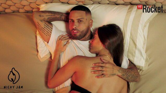 Nicky Jam – Miami | Video Oficial