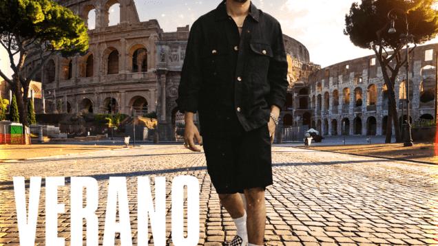 Carlo La Quinta – Verano En Italia
