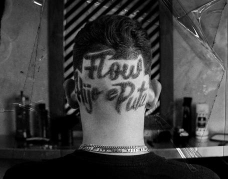 Don Omar x Residente – Flow HP