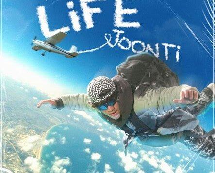Joonti – Life