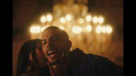 Rvssian, Rauw Alejandro & Chris Brown – Nostálgico (Official Video)