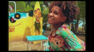 Yera, Blackie & Lois ft. Danny Ocean – Picó (Oficial Dance Video)