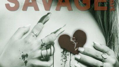 Zara Queen x Dj Limbo Latino – Savage Heart