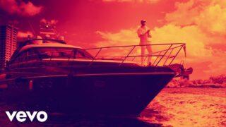 DJ Snake, Ozuna, Megan Thee Stallion, LISA of BLACKPINK – SG (Official Music Video)