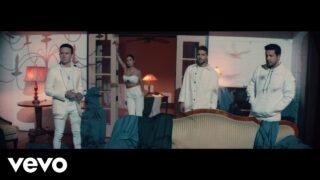 Fonseca, Greeicy, Cali Y El Dandee – 2005 (Official Video)