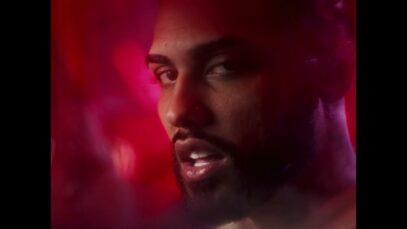 Jay Wheeler – BIOL-101 (Official Music Video)