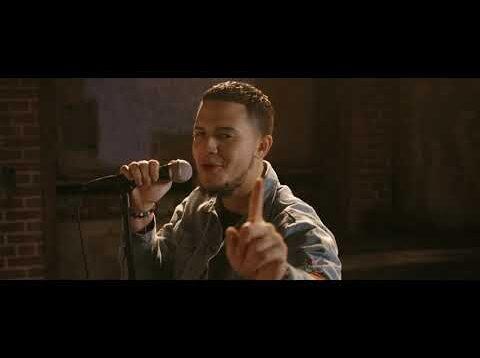 Johandy X DerekVinci – Devuélvemelo Todo (Official Video)