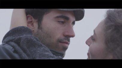 Zacarías Ferreira – Me Acostumbré (Video Oficial)